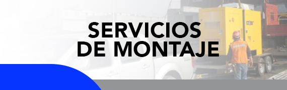 servicios-de-montaje-bnr